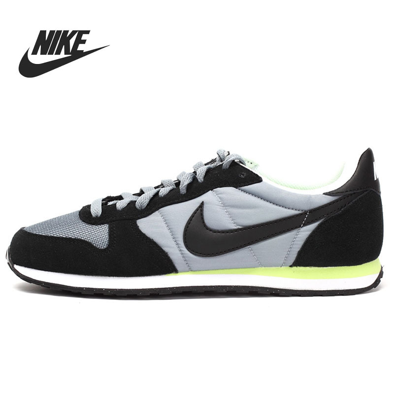 Nike Shoes For Men Casual thenavyinn.co.uk/