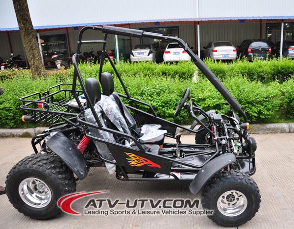 big discount 150cc off road cheap go karts for sale buy off road go kart cheap go karts for. Black Bedroom Furniture Sets. Home Design Ideas