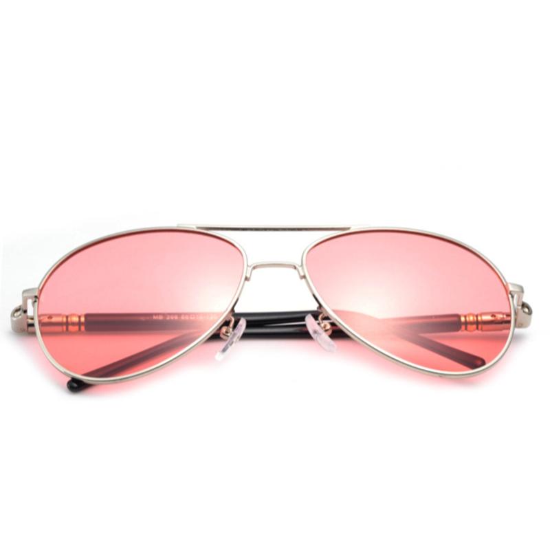e9308597dcb slevi1.mit.edu   Buy Brand points night driving glasses women polarized  Sunglasses Men
