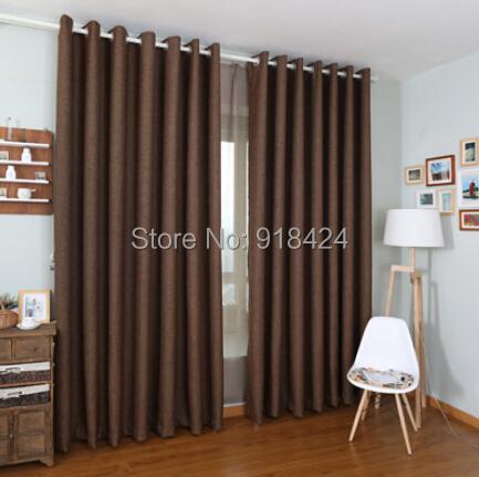commentaires am ricain moderne maisons faire des achats en ligne commentaires am ricain. Black Bedroom Furniture Sets. Home Design Ideas