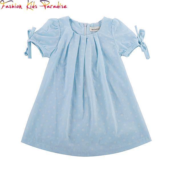 975210fcd Aliexpress.com: Comprar Girls blusas 2015 estrenar del estilo del .