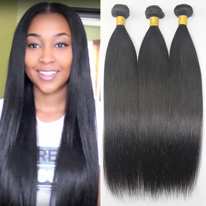Most Natural Aliexpress Hair