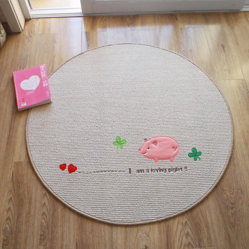 Online Kopen Wholesale Peppa Pig Kleed Uit China Peppa Pig