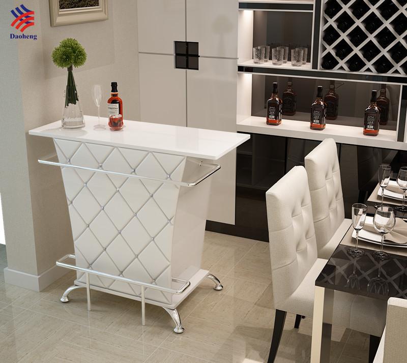 Home Bar Furniture Product: Modern Home Bar Furniture,Bar Table/bar Desk
