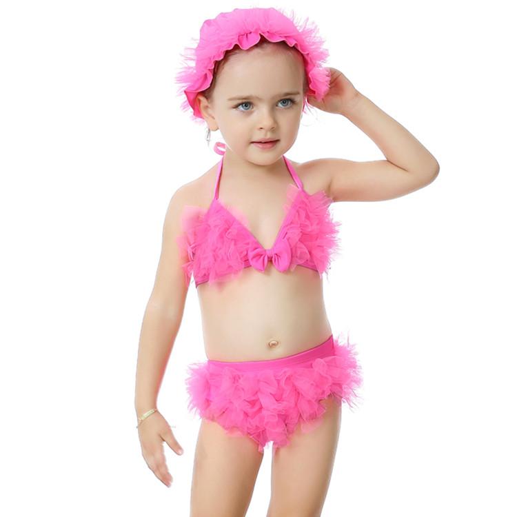 5t Girls Swimsuit Reviews Online Shopping 5t Girls