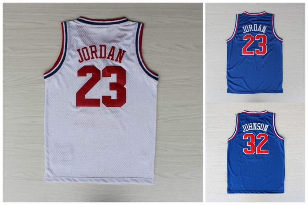 21bbe551be3 ... shopping nebozp bulls 23 michael jordan embroidered black nba jersey  only 20.50 f8f97 5ff12