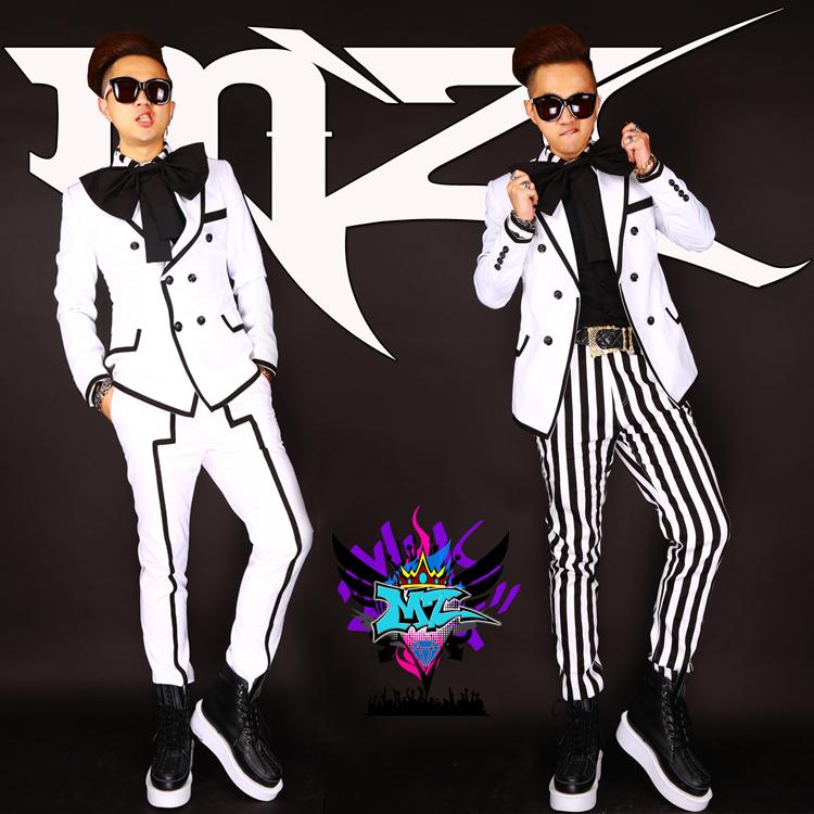 Popular Korean Male Singers-Buy Cheap Korean Male Singers ...