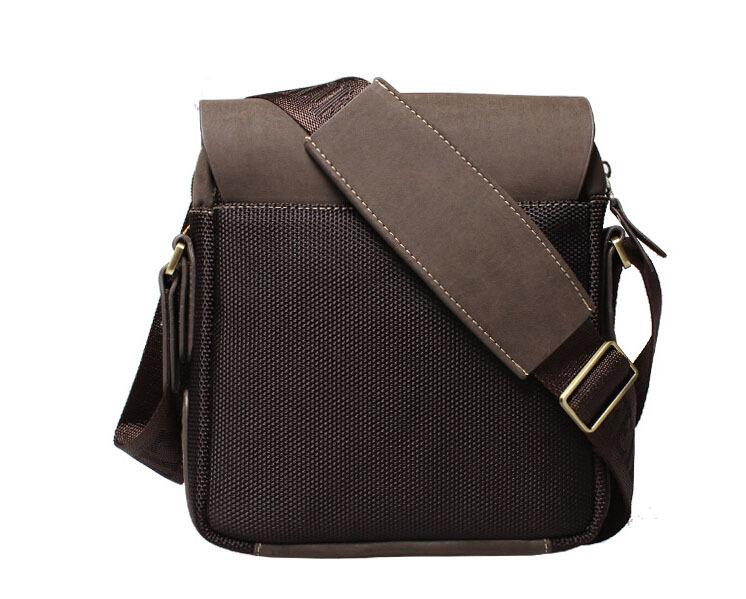3 размеры сопроводительное письмо мужчины оксфорд из натуральной кожи свободного покроя магистральные мужчины сумки быстрая бесплатная доставка 0M0229