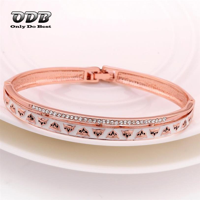 Shop 18k rose gold bangle at Neiman Marcus, where you will find free shipping on the latest in fashion from top designers.