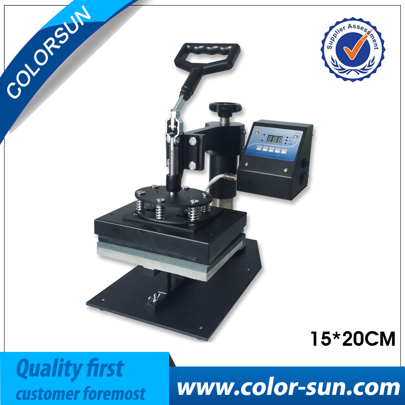 Online Get Cheap Small Heat Press -Aliexpress.com
