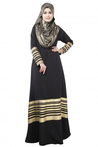 new style muslim national maxi dress muslim abaya islamic clothing for women muslimah women. Black Bedroom Furniture Sets. Home Design Ideas
