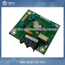 Fax Module Card For HP CM1312NF CM1312NFI 1312NF CM1312 1312 HP1312 Fax Boards Network Board On Sale