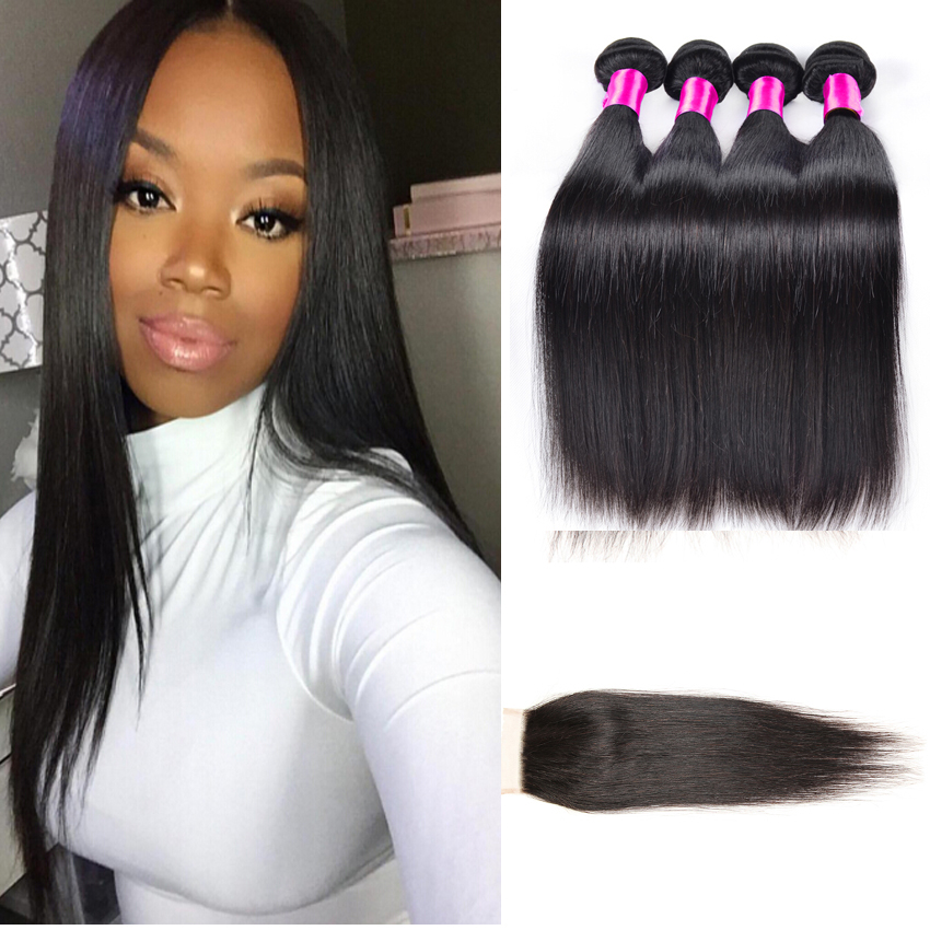 grace hair products closure in a relationship