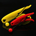 ABS Hard Plastic Fish Controller Hand Lip Grip 17 5cm 25cm Fishing Gripper Grabber Fishing Tackle