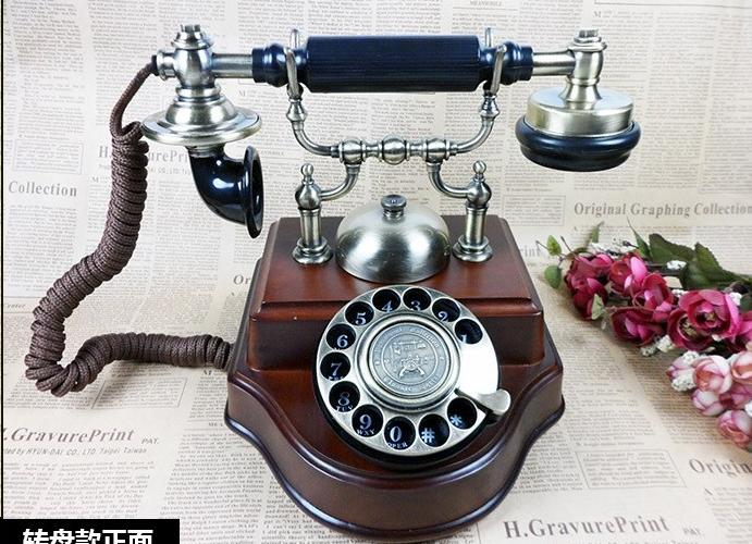 t l phone l 39 ancienne promotion achetez des t l phone l 39 ancienne promotionnels sur aliexpress. Black Bedroom Furniture Sets. Home Design Ideas