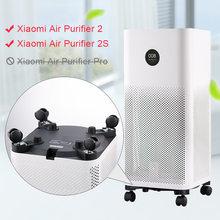 Оригинальный Xiaomi Mi умный очиститель воздушного фильтра замена 2 2S Max очиститель воздуха сердечник удаление HCHO формальдегида версия(Китай)