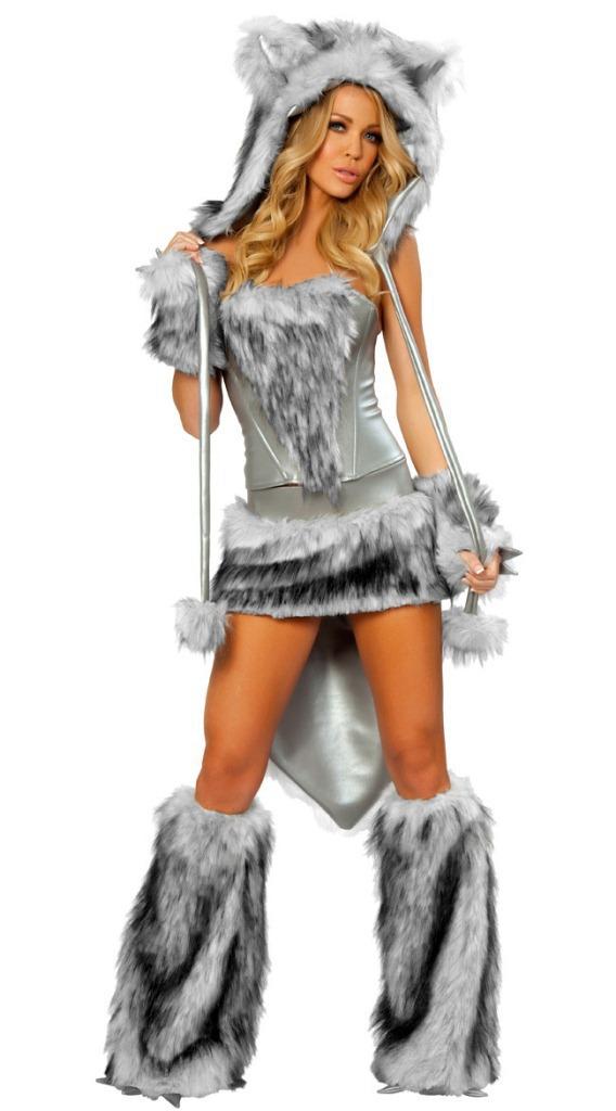 online kaufen gro handel girl werewolf costumes aus china. Black Bedroom Furniture Sets. Home Design Ideas