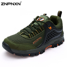 Men Sneakers Breathable Sport Shoes New Men Fasshion Outdoor Walking Shoes Trainer Running Shoes Zapatos Hombre Fast Shipping