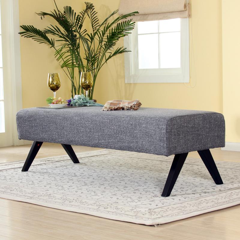 Beautiful panche per camera da letto images amazing design ideas