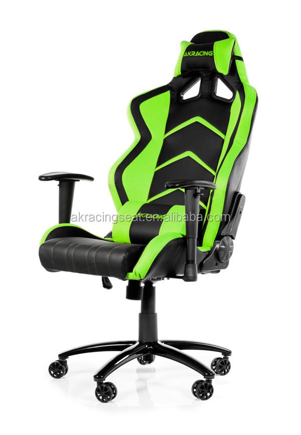 Ak Racing New Design Sports Gaming Office Recaro Chairs