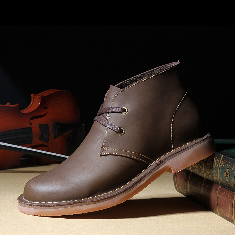 Mens Chukka Boots On Sale Bsrjc Boots