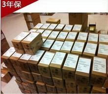 """ST3300655LC 300GB 4MB 15K U320 80pin SCA-2 3.5"""" SCSI SERVER Hard Drive"""