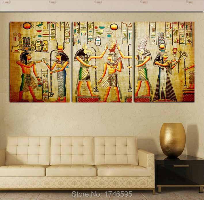 Online Get Cheap Egyptian Decor -Aliexpress.com