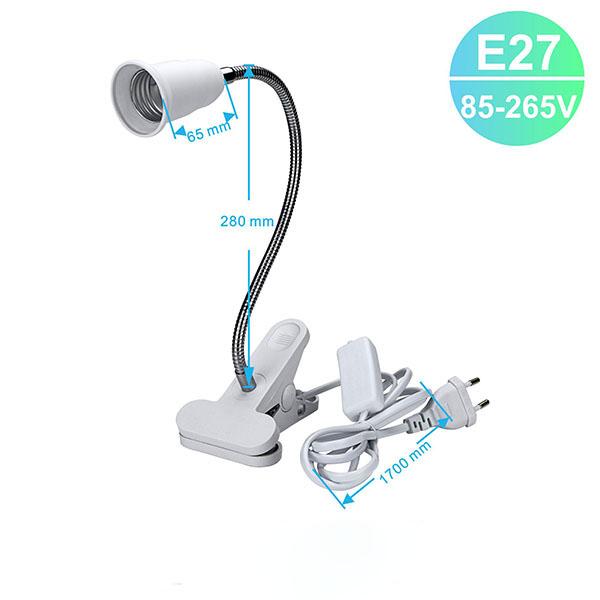 Лампы накаливания 60 Вт 40 Вт 25 Вт E27 теплый белый ретро винтажная лампа Эдисона AC 220 В ЕС штепсельная лампа цоколь сделай сам для декора лампы(Китай)