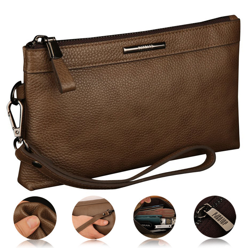 wallet travel Picture - More Detailed Picture about Hot! The . aa061b24d2ce7
