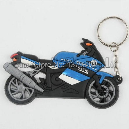 online kaufen gro handel bmw motorrad keychain aus china. Black Bedroom Furniture Sets. Home Design Ideas