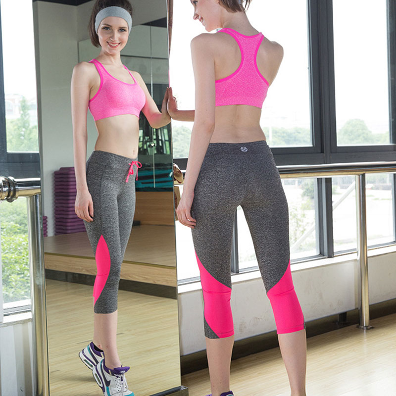 Womens Yoga Pants amp Workout Tights at YogaOutletcom