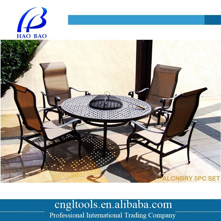 Hd Designs Furniture: Hd Designs Wilson And Fisher Outdoor Patio Furniture With