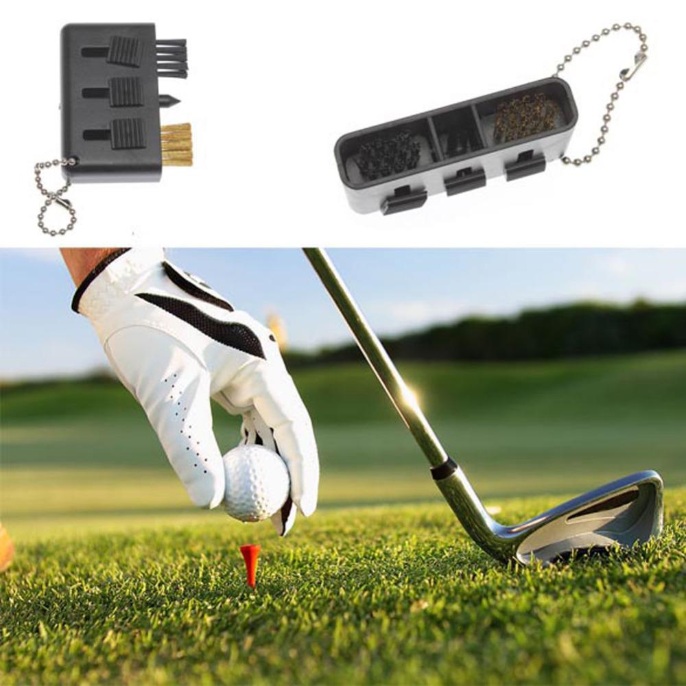 accessoires de golf kit promotion achetez des accessoires de golf kit promotionnels sur. Black Bedroom Furniture Sets. Home Design Ideas