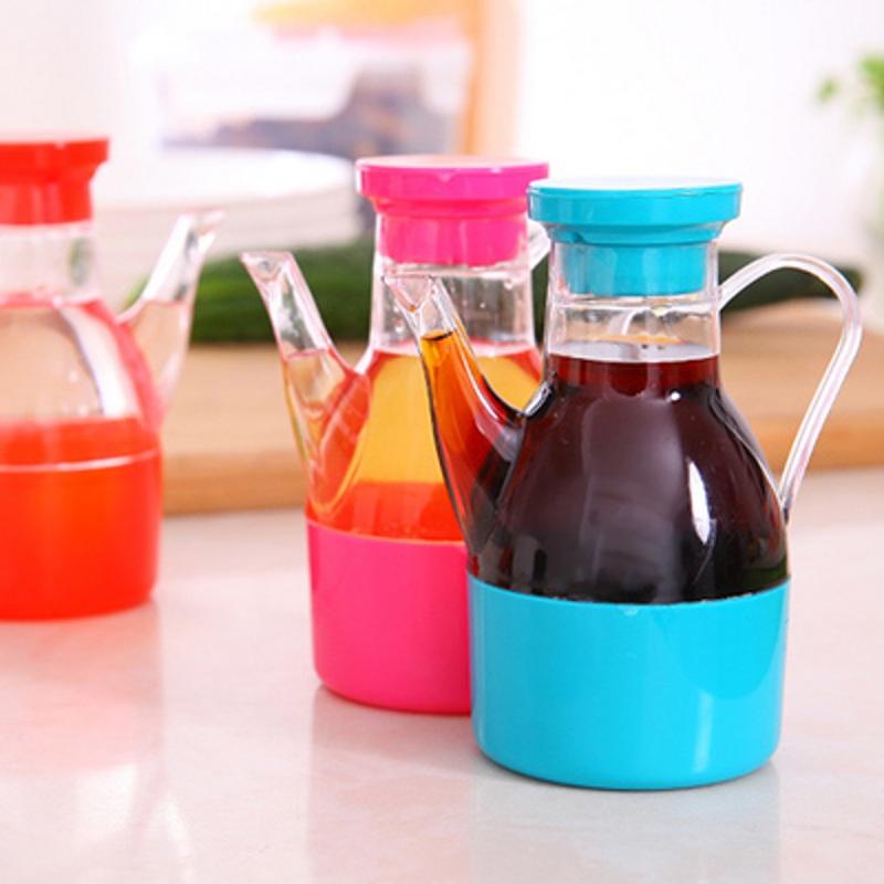online kaufen gro handel mini sauce flaschen aus china mini sauce flaschen gro h ndler. Black Bedroom Furniture Sets. Home Design Ideas