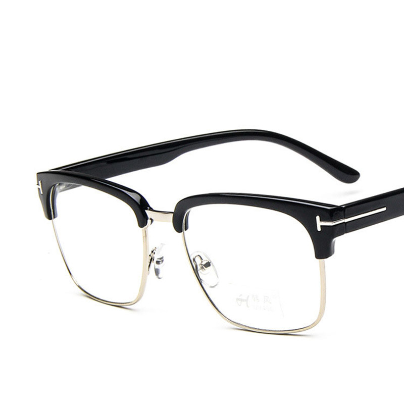 906aa303c3b Most Popular Eyeglasses For Women - Bitterroot Public Library