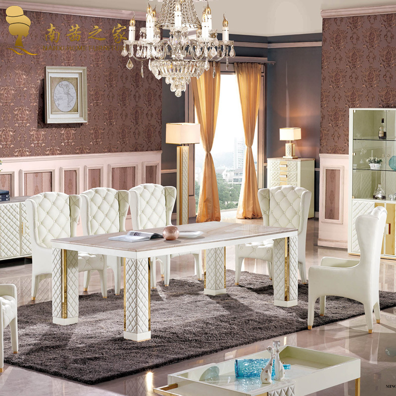 italienisches design wohnm bel nat rliches design esstisch. Black Bedroom Furniture Sets. Home Design Ideas