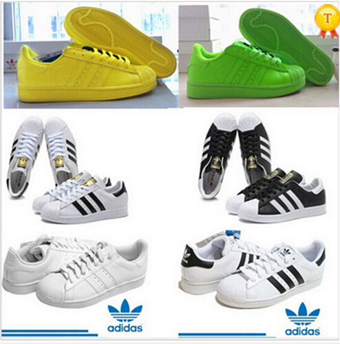 Aliexpress Supercolor Adidas Adidas Adidas Aliexpress Supercolor Supercolor Supercolor Aliexpress 1TlKcFJ