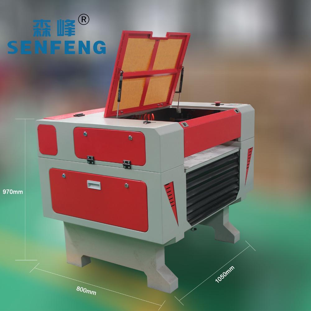online kaufen gro handel laser cutter 40 watt aus china laser cutter 40 watt gro h ndler. Black Bedroom Furniture Sets. Home Design Ideas