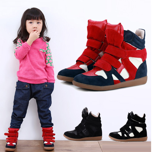 Where Can You Buy Kids Skateboarding Shoes