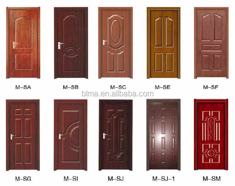 India Wooden Main Door Design Buy Main Door Design