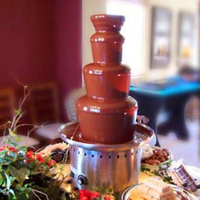 online kaufen gro handel schmelzen schokolade fondue aus china schmelzen schokolade fondue. Black Bedroom Furniture Sets. Home Design Ideas