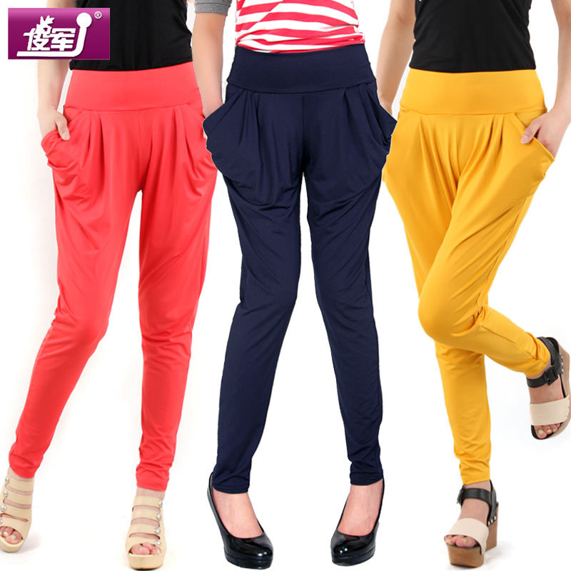 Save cheap harem pants to get e-mail alerts and updates on your eBay Feed. + SPONSORED. Thai Tie Dye Harem Pants Unisex Yoga Pants Plus Size Yoga Legging Cheap Trousers. hippie harem pants plus size women pants cheap yoga pants thai jumpsuit pants. .