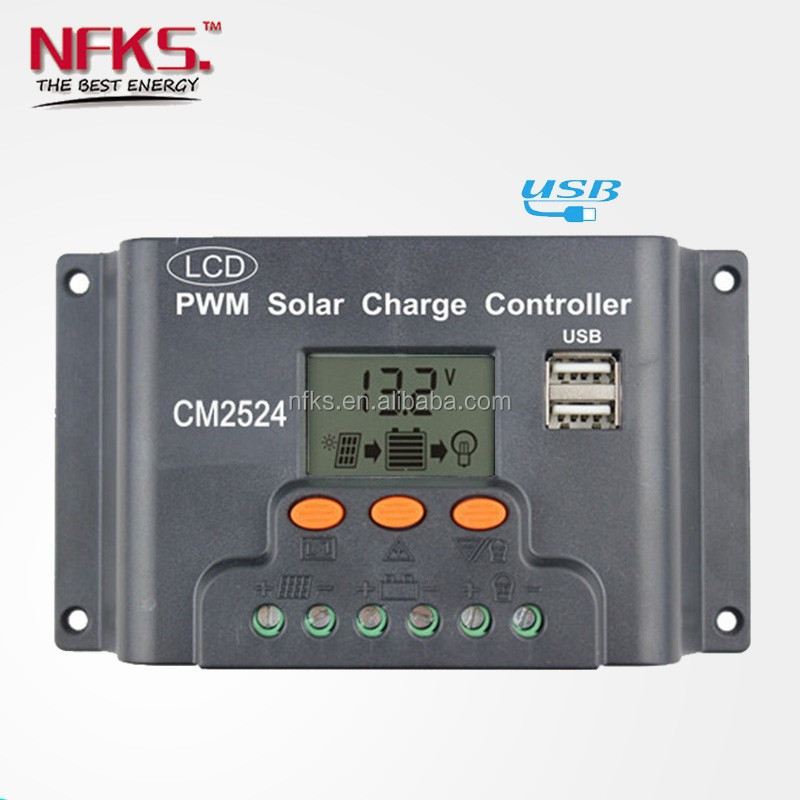 solar charge controller circuit diagram lifepo4 wind solar. Black Bedroom Furniture Sets. Home Design Ideas