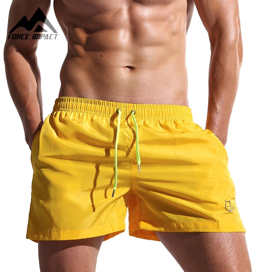 2016 new quick dry men 39 s board shorts fashion sea short. Black Bedroom Furniture Sets. Home Design Ideas