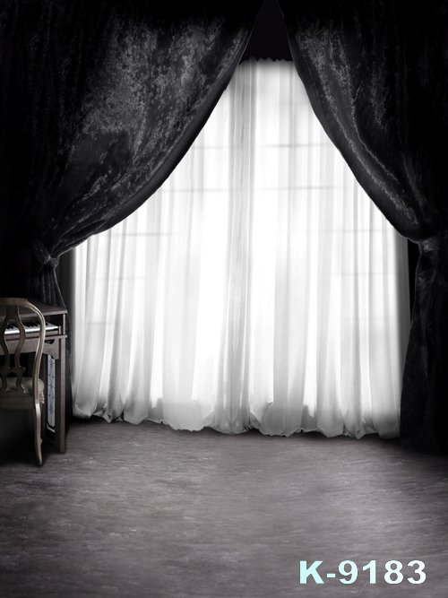 Photo studio sfondi acquista a poco prezzo photo studio for Finestre a soffitto
