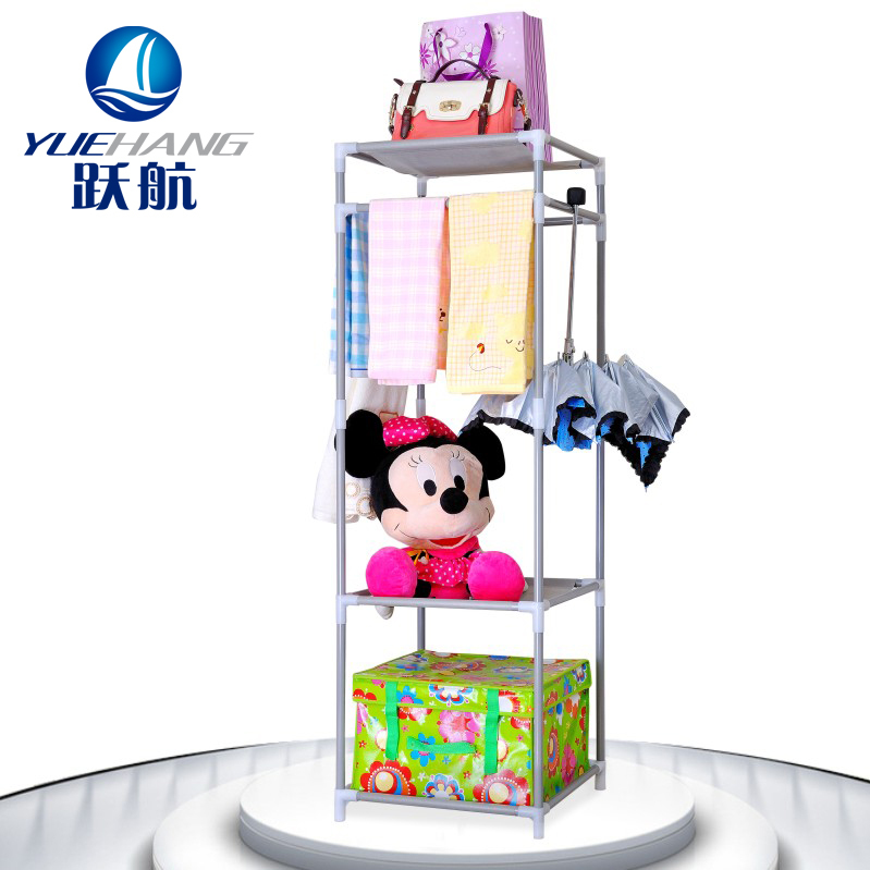 Cheap cloth stand online