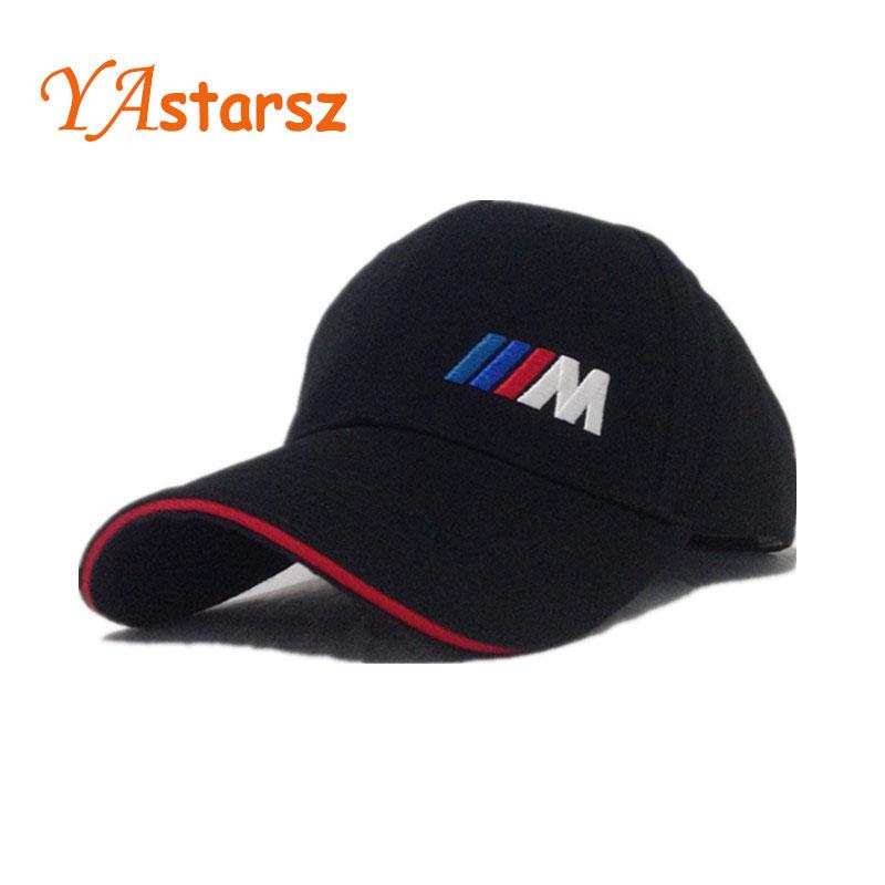 bmw casquette de baseball achetez des lots petit prix bmw casquette de baseball en provenance. Black Bedroom Furniture Sets. Home Design Ideas