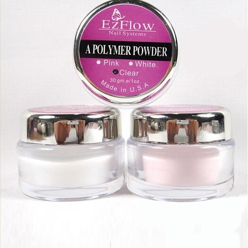 -Crystal-Powder-Nail-Tools-Acrylic-Liquid-Phototherapy-Powder-Crystal-Nail-Polymer-Nail-Art ...