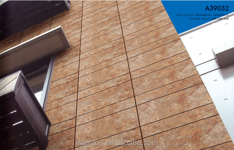 Source China Made Popular Building Materials Competive Price Villa