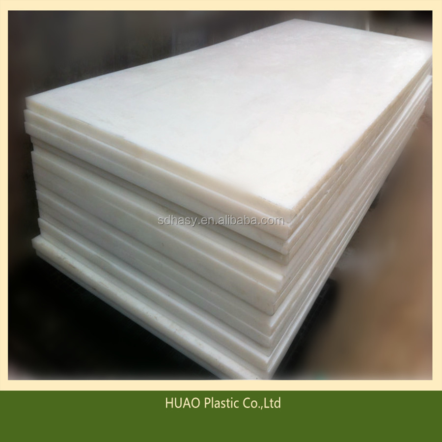 Uhmw Extruded Plastic Sheet Board Suppliers Buy Cutting